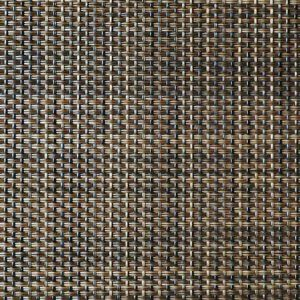 intercept-outdoor-fabrics-twitchell-sierra-sand
