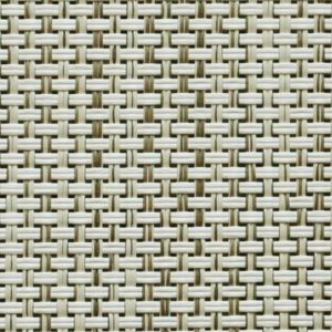 intercept-outdoor-fabrics-twitchell-stone-2