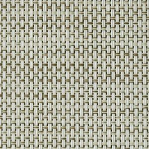intercept-outdoor-fabrics-twitchell-stone