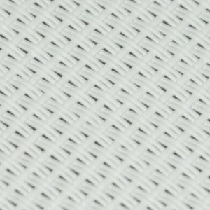 intercept-outdoor-fabrics-twitchell-sunsure-white-2