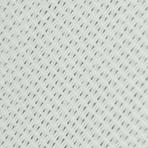 intercept-outdoor-fabrics-twitchell-sunsure-white