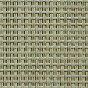 intercept-outdoor-fabrics-twitchell-taupe-2