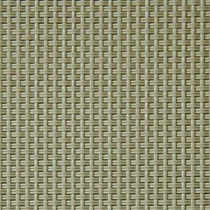 intercept-outdoor-fabrics-twitchell-taupe