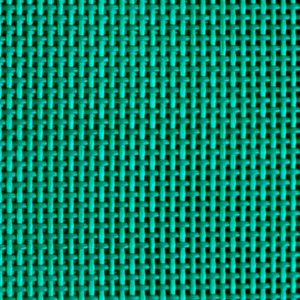 intercept-outdoor-fabrics-twitchell-tealicious-2