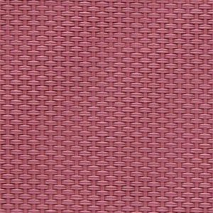 intercept-outdoor-fabrics-twitchell-wineberry-2