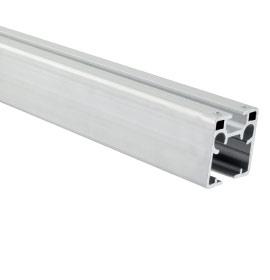 intercept-curtain-tracks-accessories-altran-brushed-aluminium-ref-c-120342-ap-track-only-2