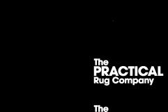 logo-unnatural-rugs